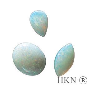 Opal DQ01