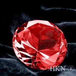 Ruby 01