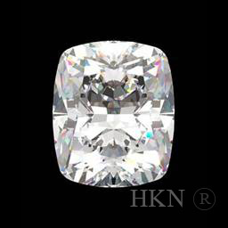 Cushion Cut Diamonds 01