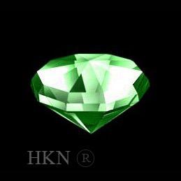 Emerald 03