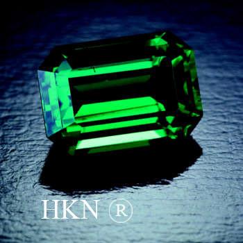 Emerald 01
