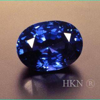Sapphire DQ01